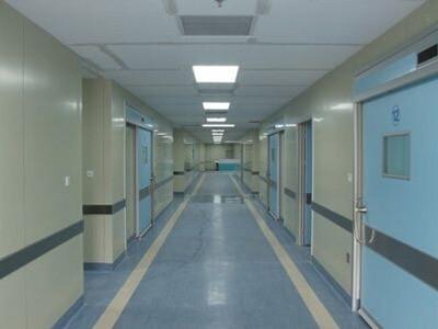 手术室净化工程