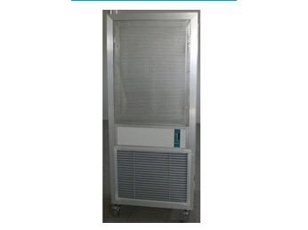 空气自净器