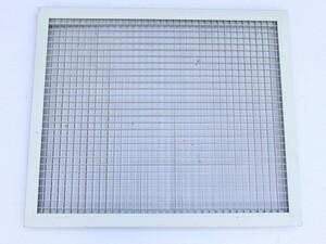 净化板材配套铝型材